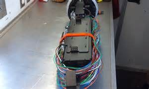 fiber splicing 4
