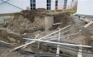 underground utility locates 8